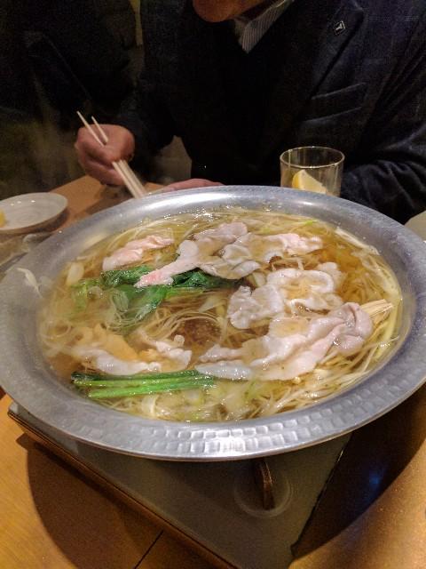 f:id:tonburioyaji:20170226100630j:image