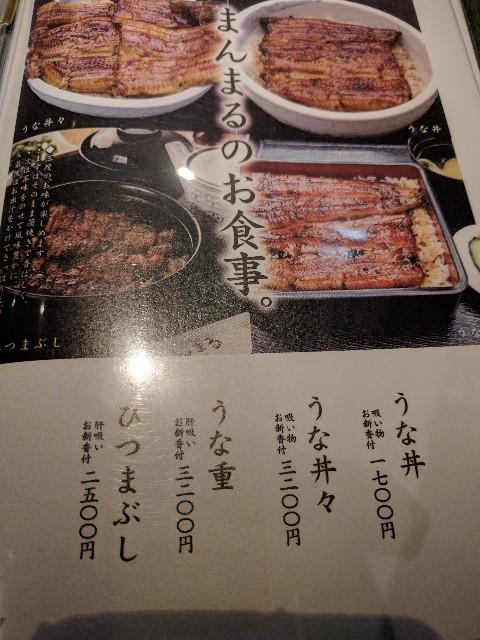 f:id:tonburioyaji:20170305071211j:image