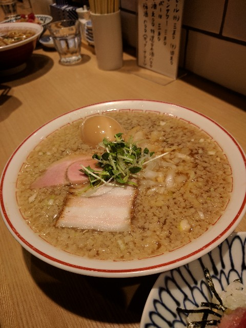 f:id:tonburioyaji:20170319170728j:image