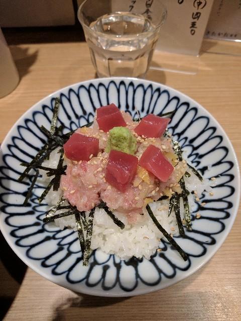 f:id:tonburioyaji:20170319170803j:image