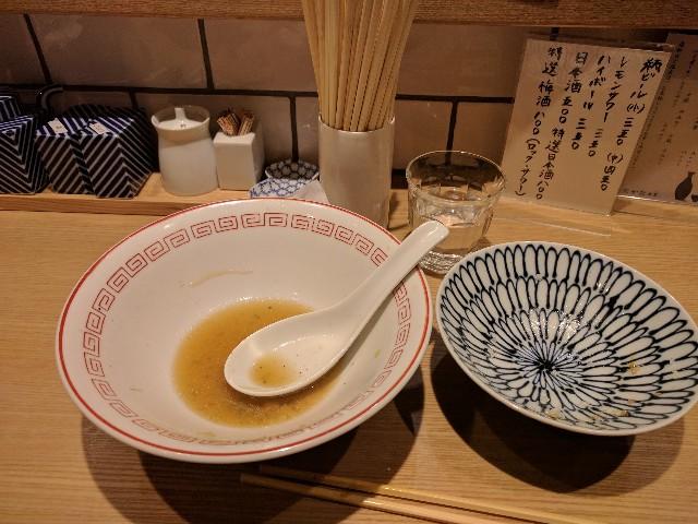 f:id:tonburioyaji:20170319171328j:image