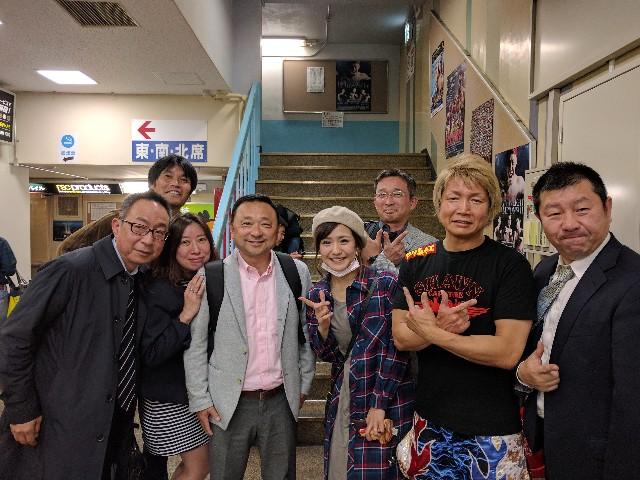 f:id:tonburioyaji:20170427071126j:image