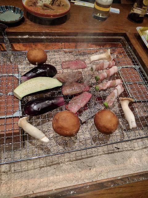 f:id:tonburioyaji:20170429204854j:image