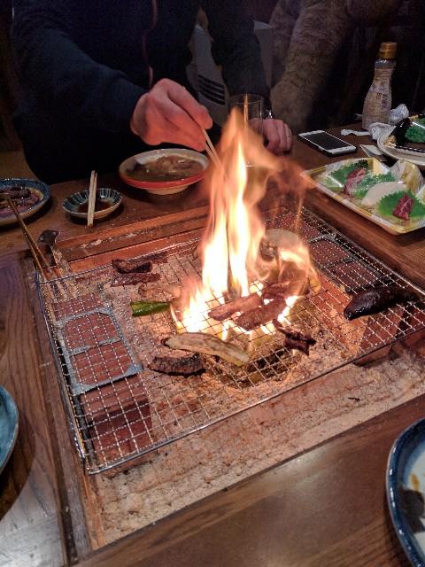 f:id:tonburioyaji:20170429204904j:image