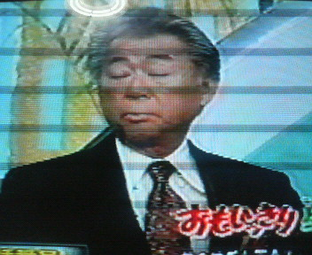 f:id:tonchi-banchou:20150322152746j:plain