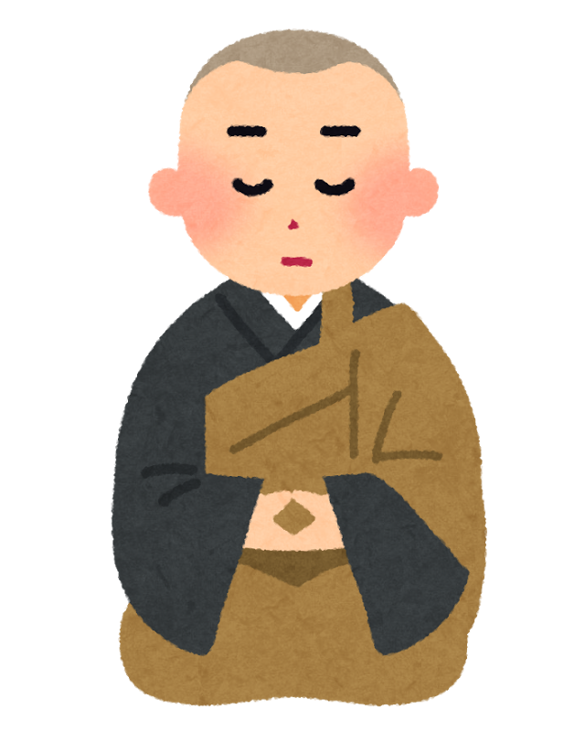 f:id:tonchi-banchou:20161030190104p:plain