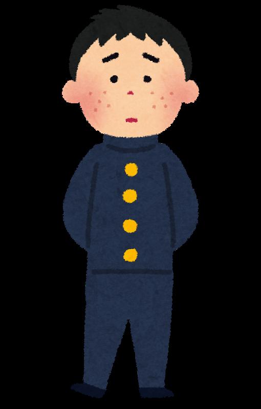 f:id:tonchi-banchou:20161030190218p:plain
