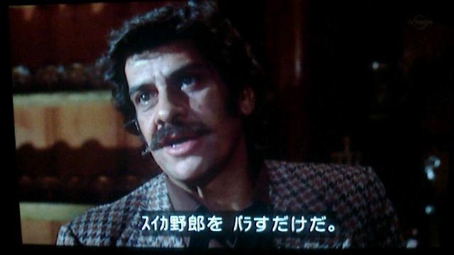 f:id:tonchi-banchou:20170330233847j:plain