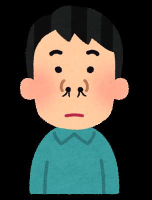f:id:tonchi-banchou:20170604190434p:plain