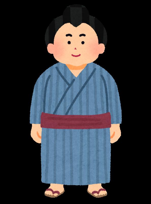 f:id:tonchi-banchou:20170715214254p:plain