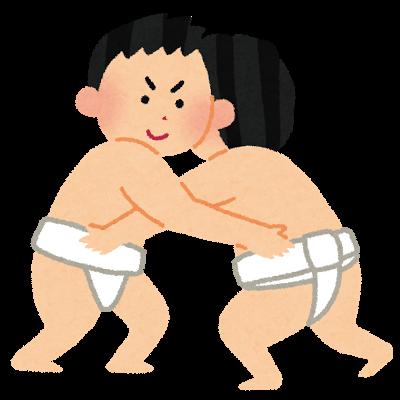 f:id:tonchi-banchou:20170908210622p:plain