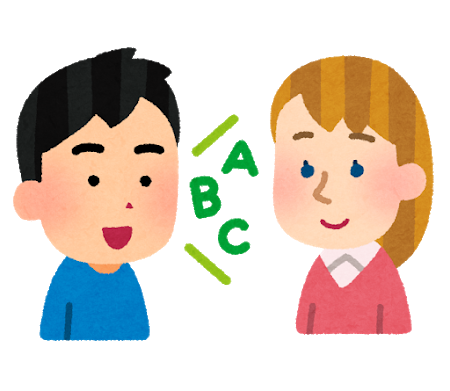 f:id:tonchi-banchou:20180315224640p:plain