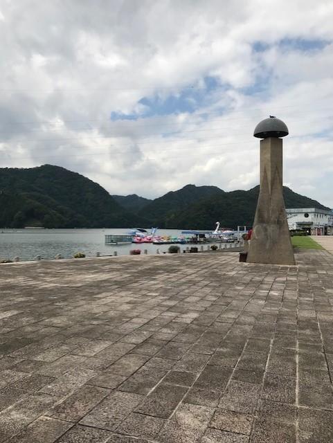 f:id:tonchi-banchou:20180927203147j:plain