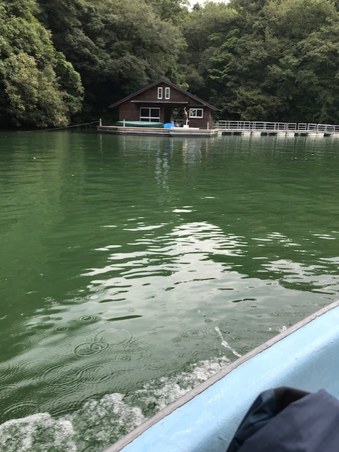f:id:tonchi-banchou:20180927203202j:plain