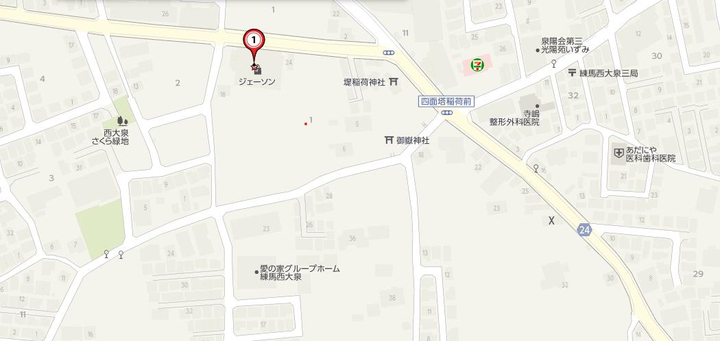 f:id:tonchi-banchou:20190911210733p:plain