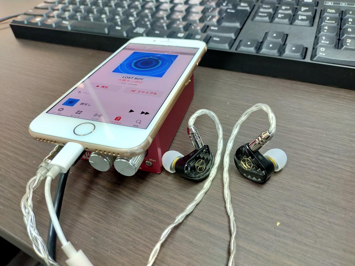f:id:tonchinkan_ear:20210628011032j:plain