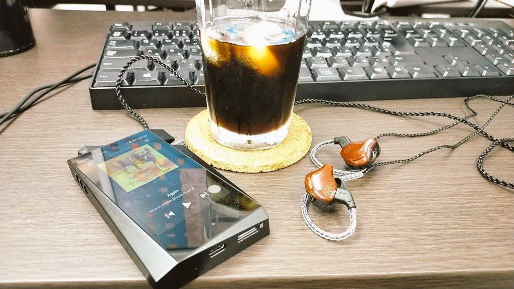 f:id:tonchinkan_ear:20210718003408j:plain