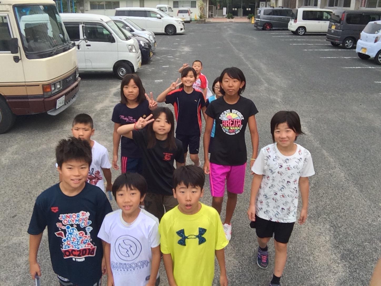 f:id:tondekazu:20160802071934j:image