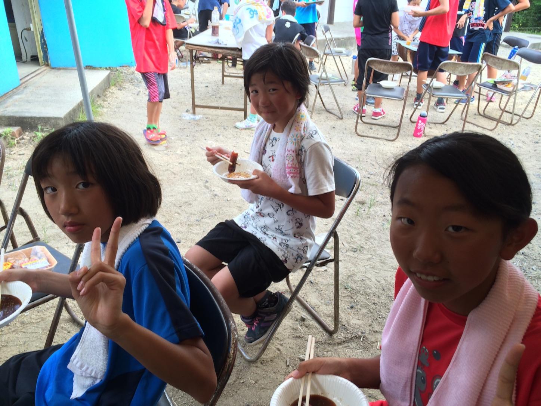 f:id:tondekazu:20160803214653j:image