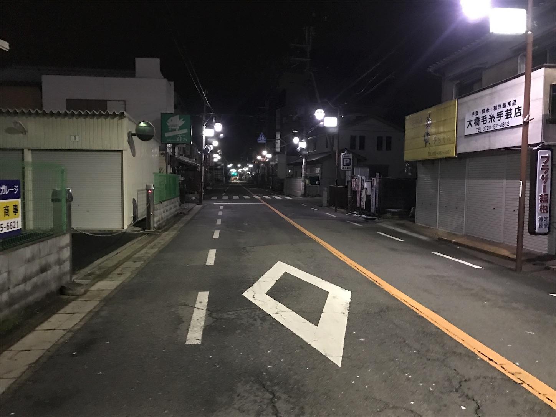 f:id:tondekazu:20170211050641j:image