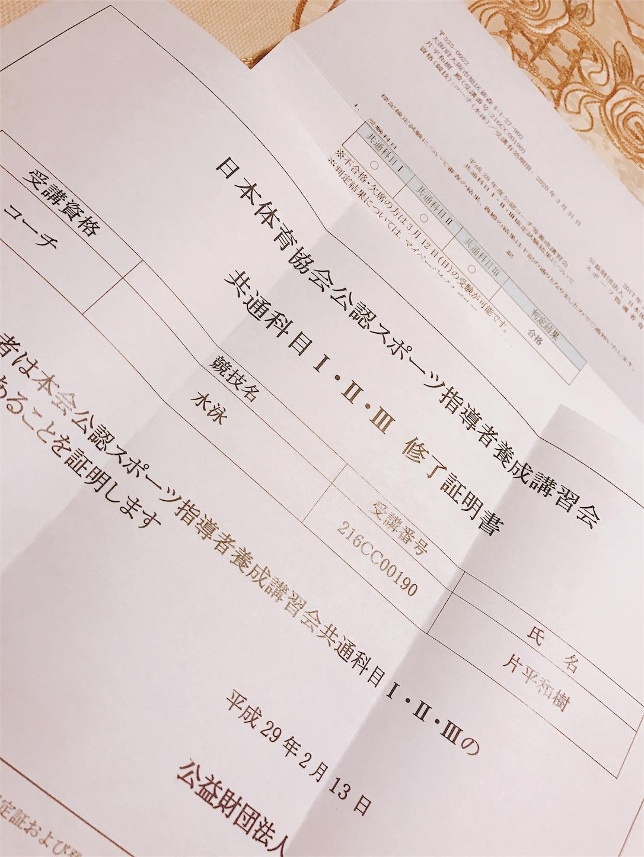 f:id:tondekazu:20170219011347j:image