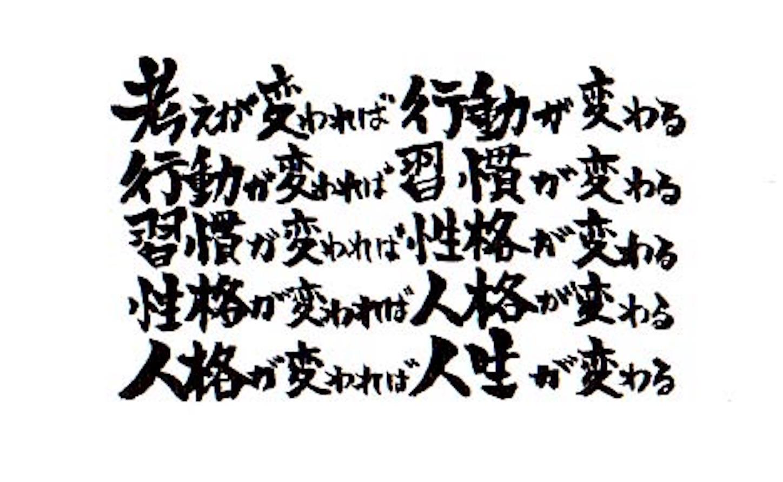 f:id:tondekazu:20170219215558j:image