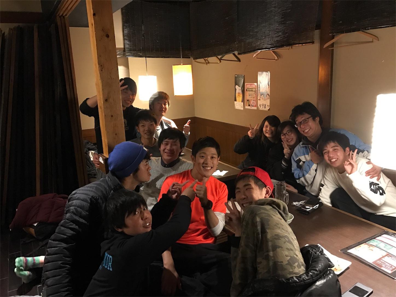 f:id:tondekazu:20170220025029j:image
