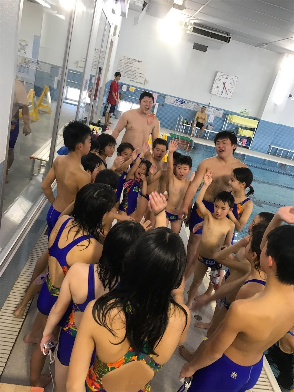 f:id:tondekazu:20170304140100j:image
