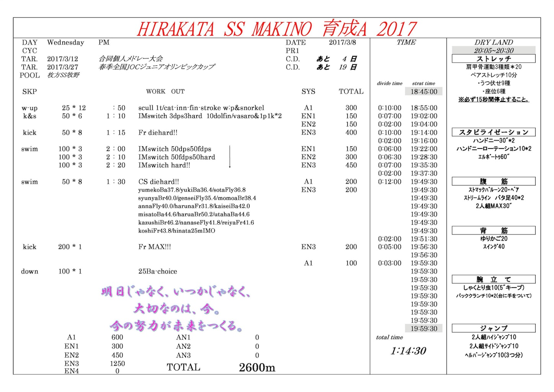 f:id:tondekazu:20170308013653j:image