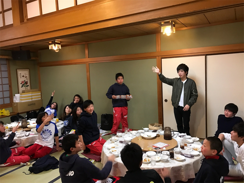 f:id:tondekazu:20170320224022j:image