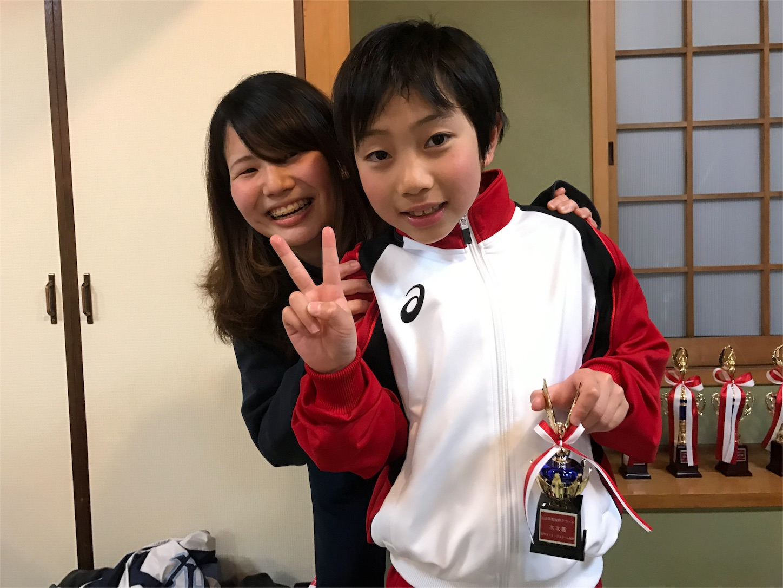 f:id:tondekazu:20170320224218j:image