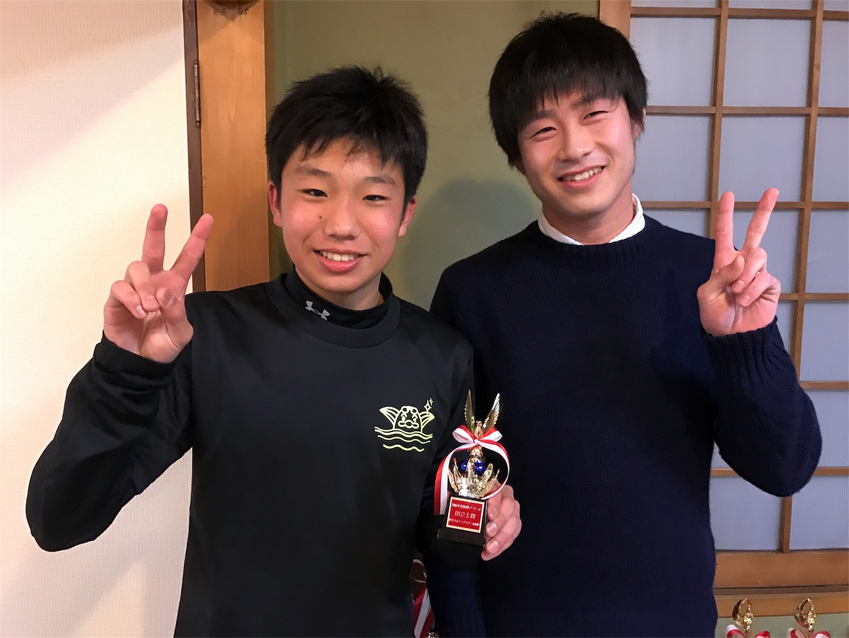 f:id:tondekazu:20170320224223j:image