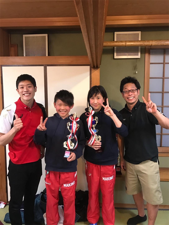 f:id:tondekazu:20170320224457j:image