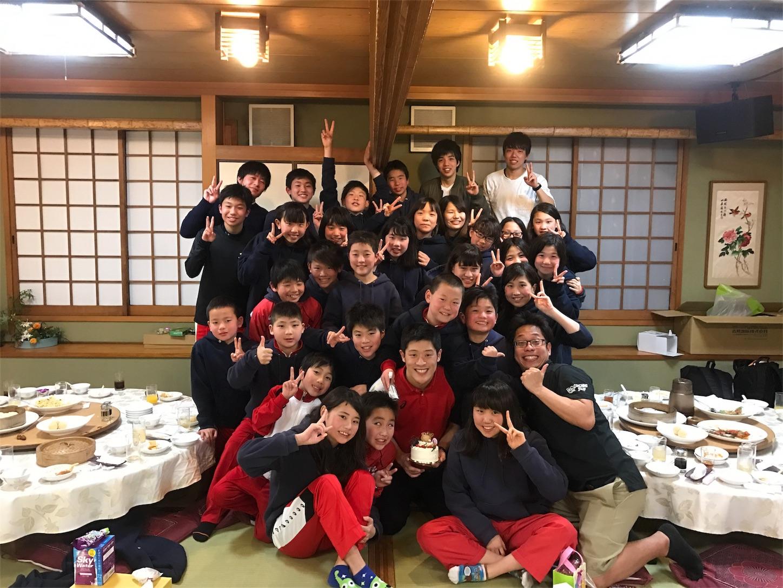 f:id:tondekazu:20170320224628j:image