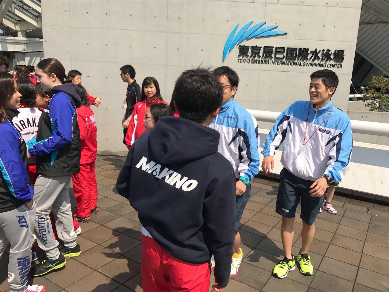 f:id:tondekazu:20170328144941j:image