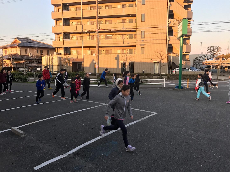 f:id:tondekazu:20170402102112j:image