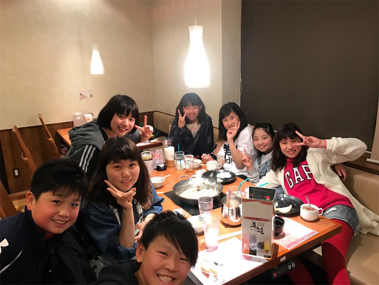 f:id:tondekazu:20170402203849j:image