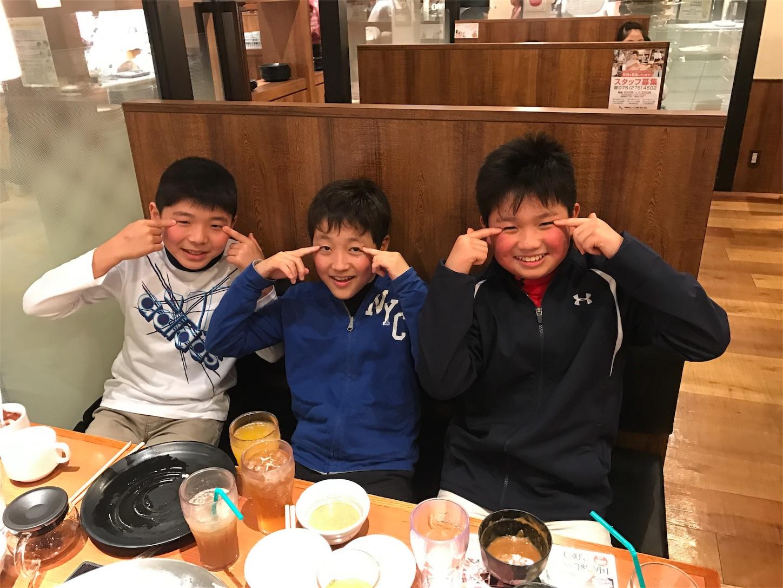 f:id:tondekazu:20170402203859j:image