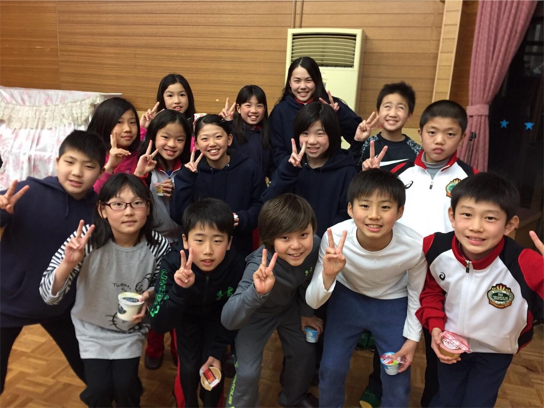 f:id:tondekazu:20170405003128j:image