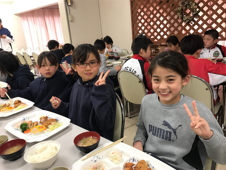 f:id:tondekazu:20170405174101j:image