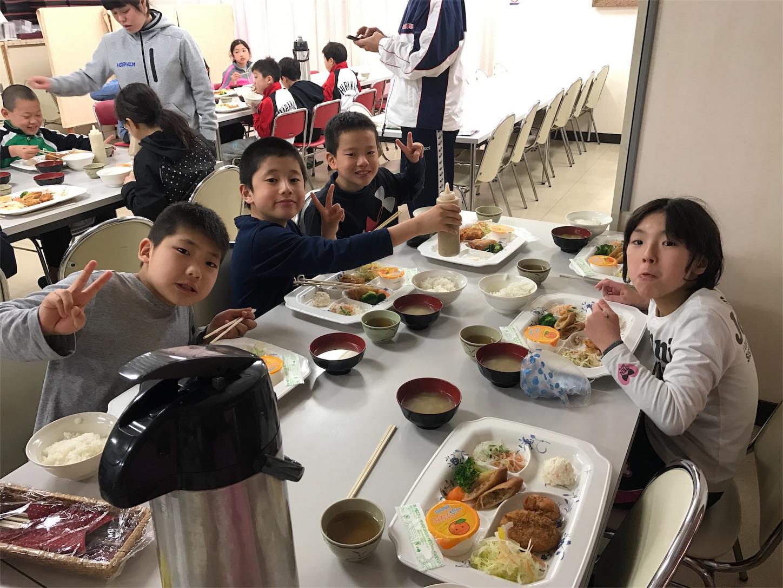 f:id:tondekazu:20170405174137j:image