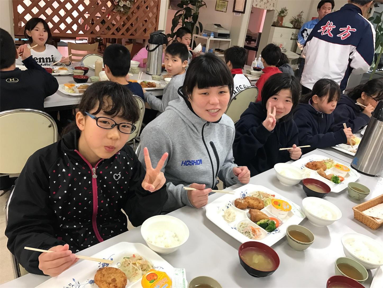 f:id:tondekazu:20170405174202j:image