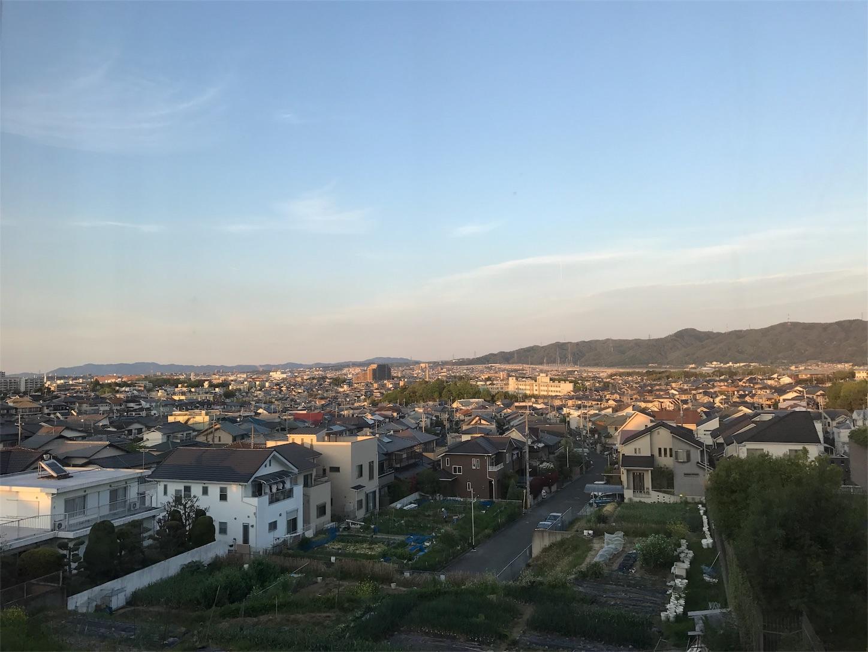 f:id:tondekazu:20170425132752j:image