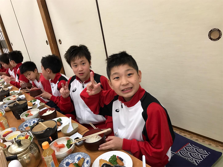 f:id:tondekazu:20170430010523j:image