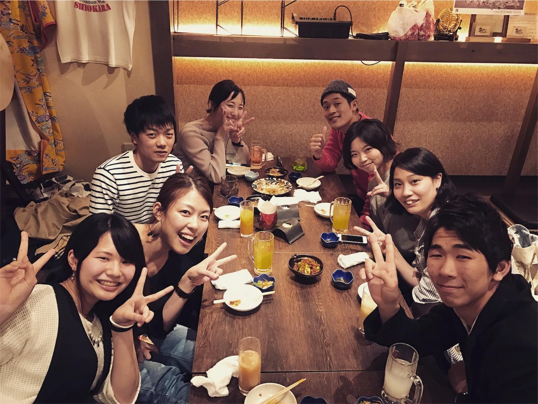 f:id:tondekazu:20170502234115j:image