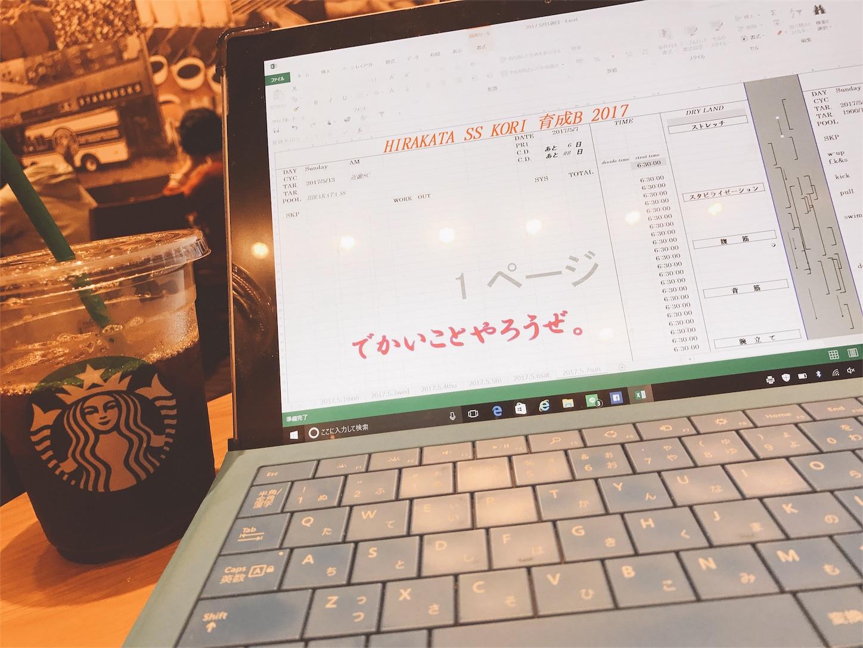 f:id:tondekazu:20170506214749j:image