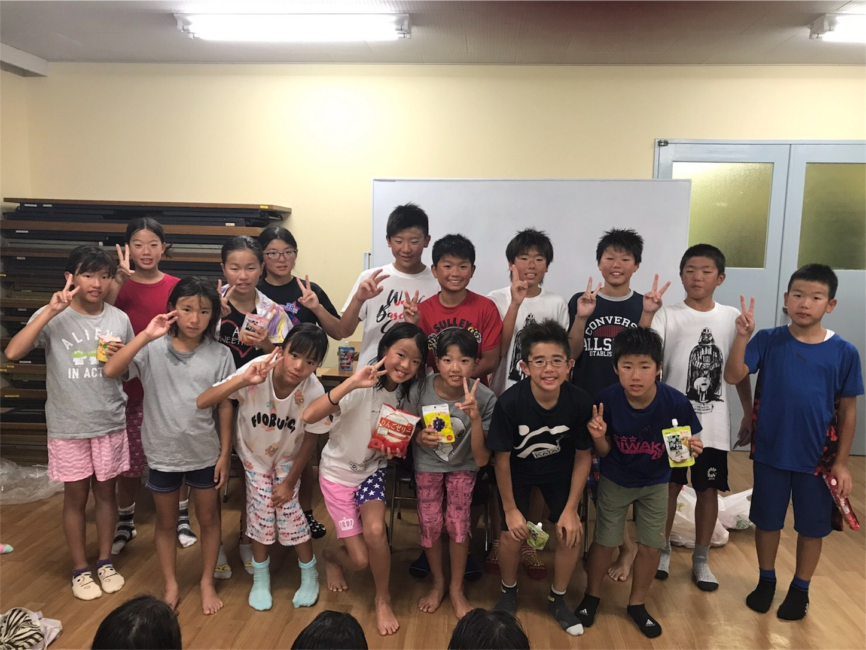 f:id:tondekazu:20170804111208j:image
