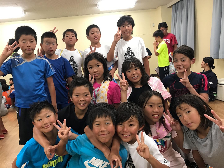 f:id:tondekazu:20170804111209j:image