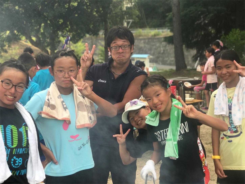 f:id:tondekazu:20170805064159j:image