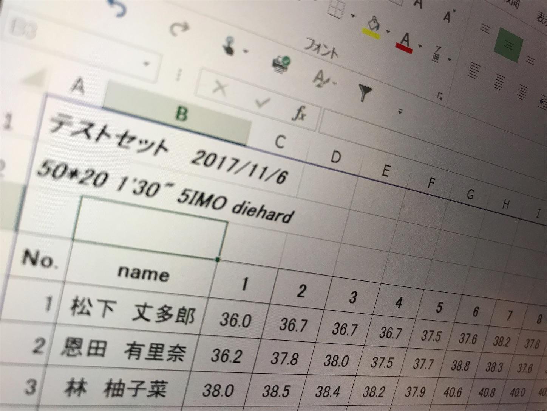 f:id:tondekazu:20171106234224j:image